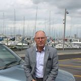 Darcy Snowden Business Broker Auckland New Zealand